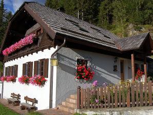Ferienhaus Gruber