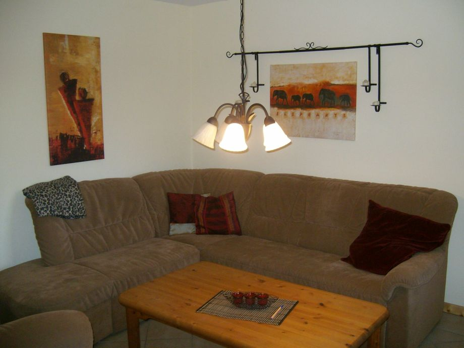 ferienwohnung eilts ostfriesische nordseek ste frau. Black Bedroom Furniture Sets. Home Design Ideas