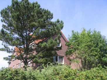 Ferienhaus Mayen