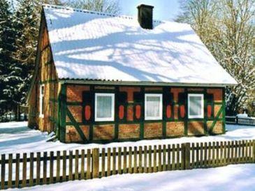Farmhouse Backhaus auf dem Hof Meinerdingen