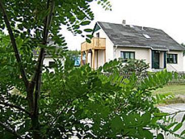 Ferienhaus Krisko