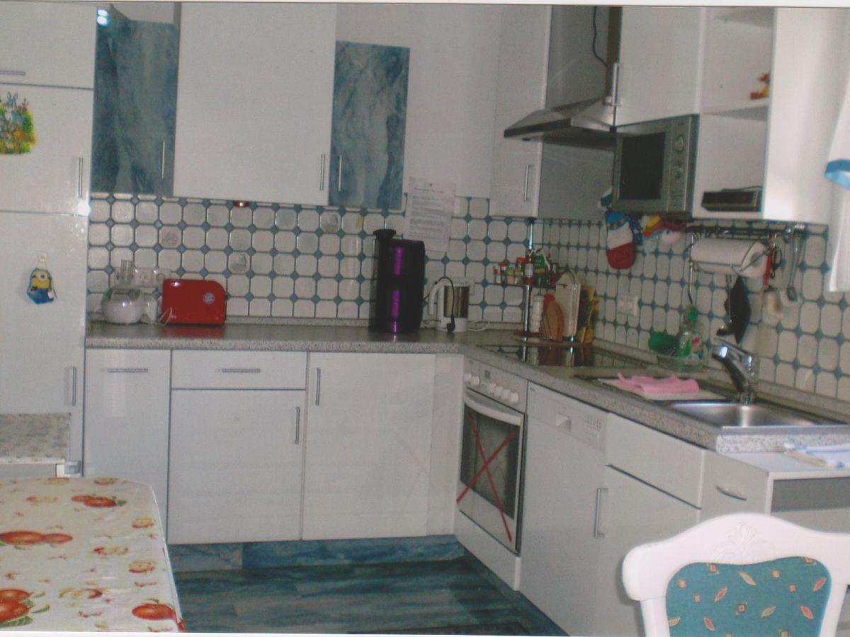 ferienwohnung kulawik g nzburg frau wilhelmine kulawik. Black Bedroom Furniture Sets. Home Design Ideas