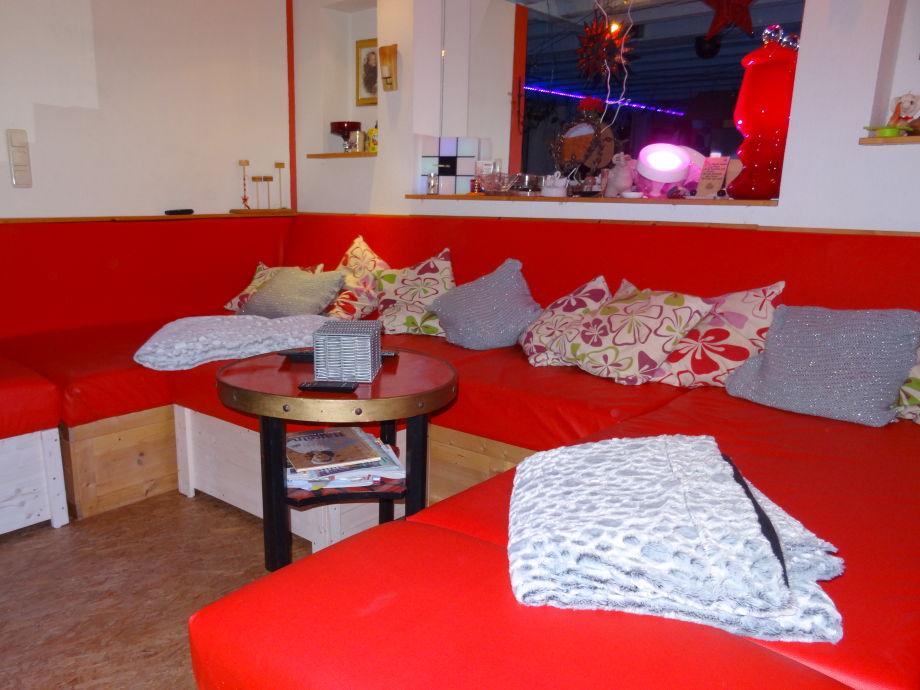 ferienhaus landhaus sorgenlos sorgenlos mecklenburg. Black Bedroom Furniture Sets. Home Design Ideas