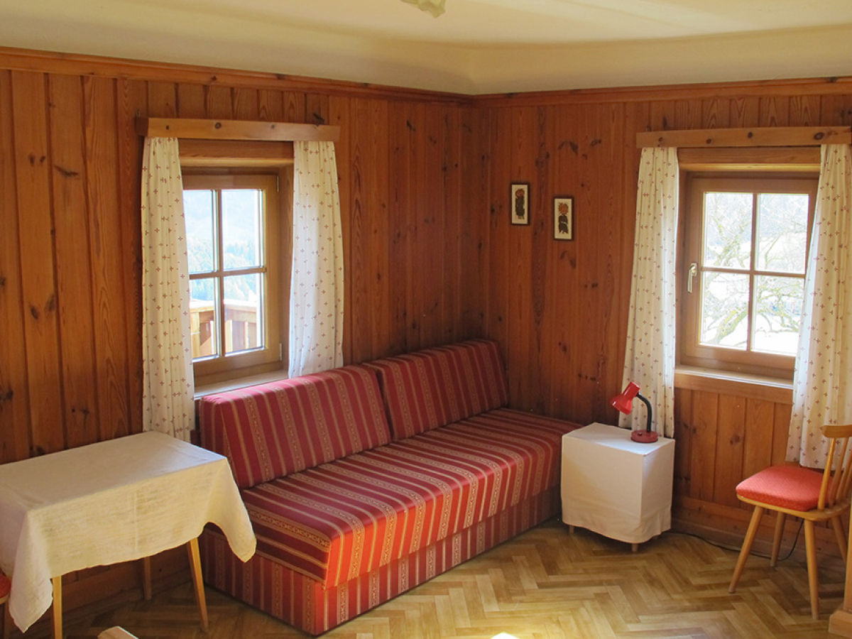 ferienwohnung morgensonne s dtirol dolomiten kronplatz pustertal terenten firma huberhof. Black Bedroom Furniture Sets. Home Design Ideas