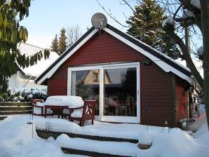 Ferienhaus Selenter See (Muus)