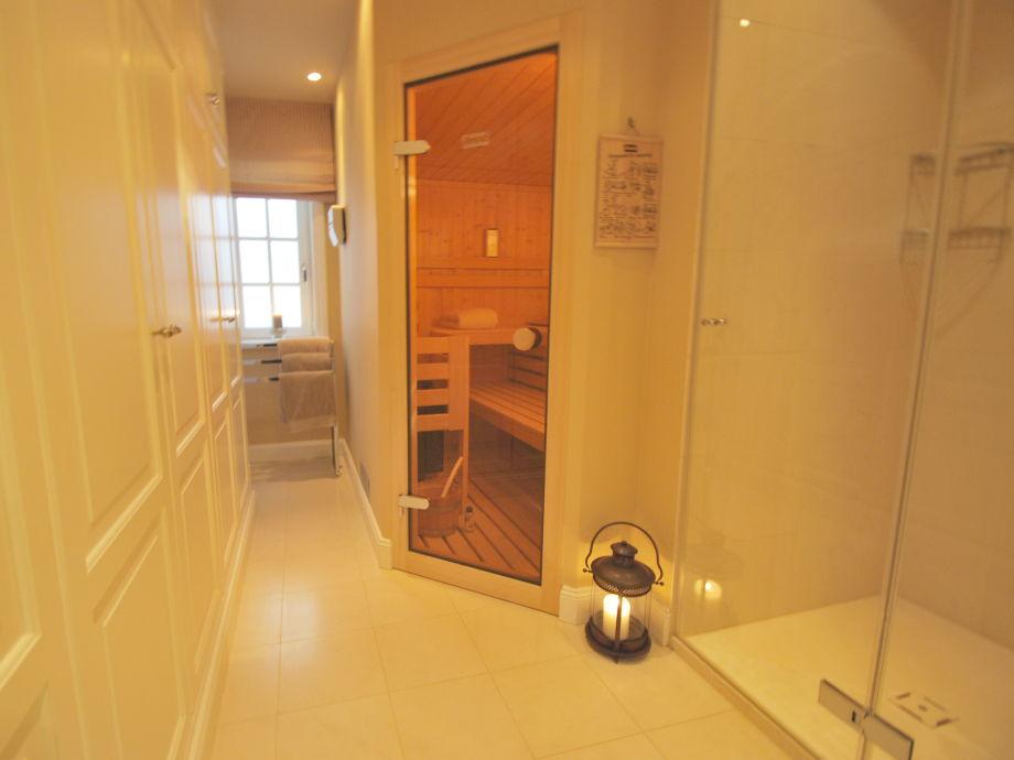 landhaus broenshooger weg kampen sylt firma jsn. Black Bedroom Furniture Sets. Home Design Ideas