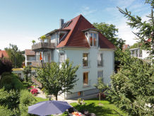 Holiday apartment FerienDomizil Toskana - Bianco