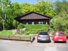 Ferienhaus Rhön