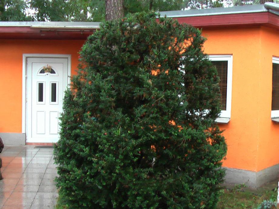 Ferienhaus Wetzelwald