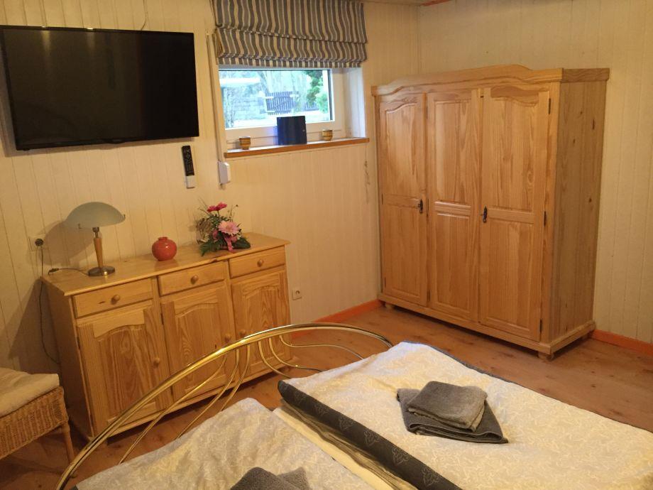 ferienhaus schweden mit sauna hunsr ck rheinland pfalz firma ferienunterk nfte dahlke. Black Bedroom Furniture Sets. Home Design Ideas