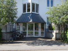 Holiday apartment Travemünde-Priwall - Ankerplatz