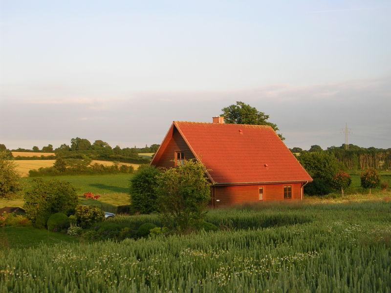 Ferienhaus Windlandhof