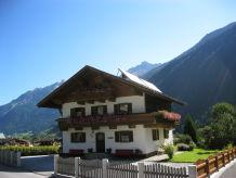 Ferienhaus Salchner