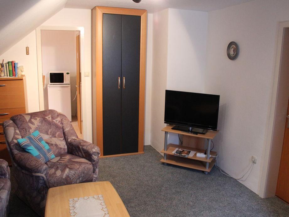 ferienwohnung gisela klinger bochum nordrhein westfalen. Black Bedroom Furniture Sets. Home Design Ideas