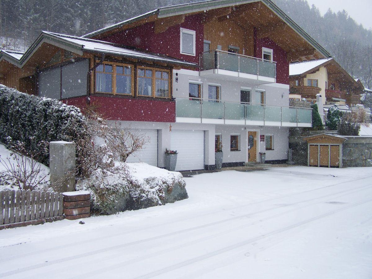 Kontaktanzeigen Hollersbach im Pinzgau | Locanto Dating