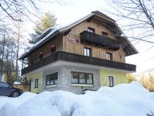 Ferienwohnung Ferienhaus-Aloisia