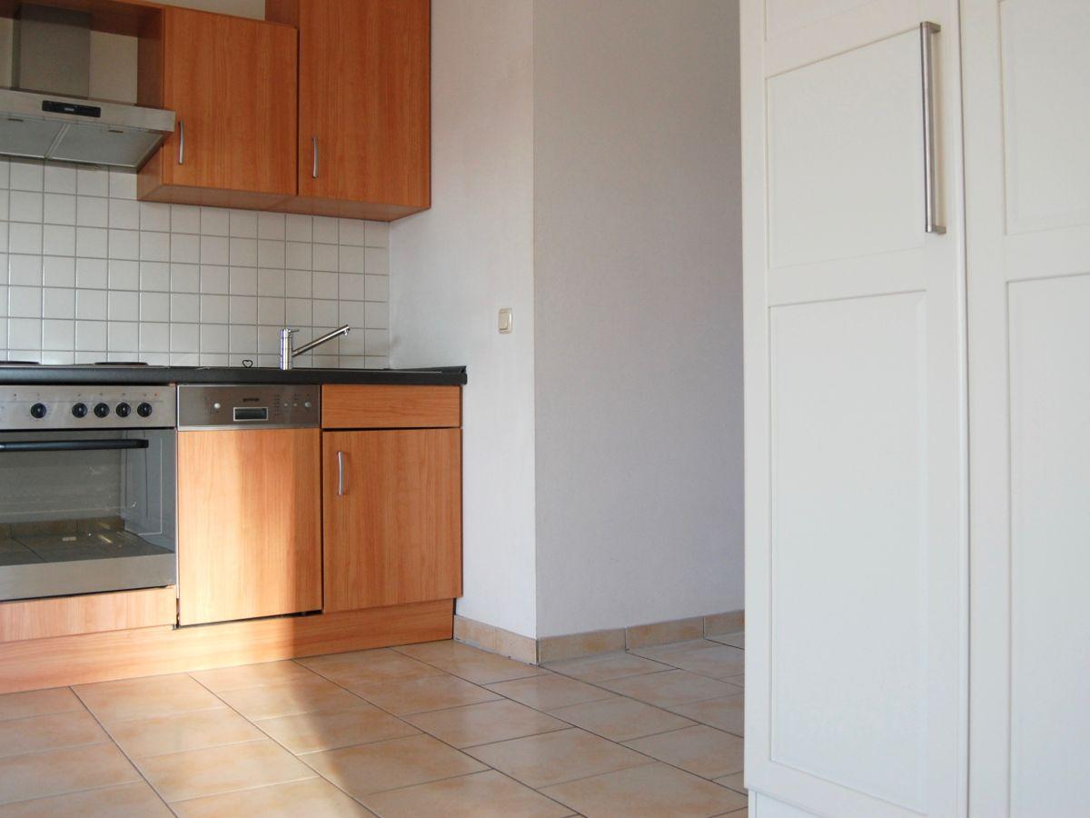 ferienwohnung strandl ufer 1 ostseebad k hlungsborn. Black Bedroom Furniture Sets. Home Design Ideas
