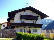 Ferienhaus Stöckl Hans u. Sabine