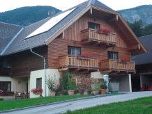 Holiday apartment Auerhiasbauer
