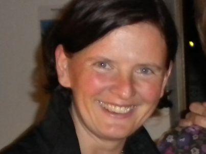 Ihr Gastgeber Heidi Kogler
