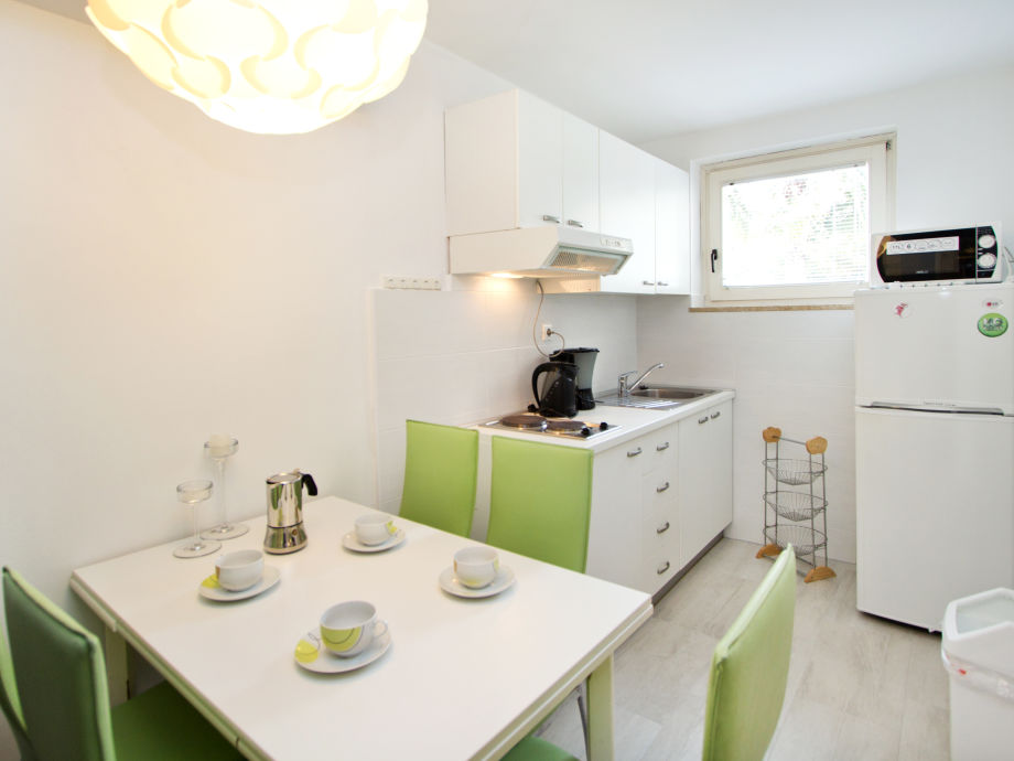 ferienwohnung aida porec istrien firma aida tours mr amer saskin. Black Bedroom Furniture Sets. Home Design Ideas