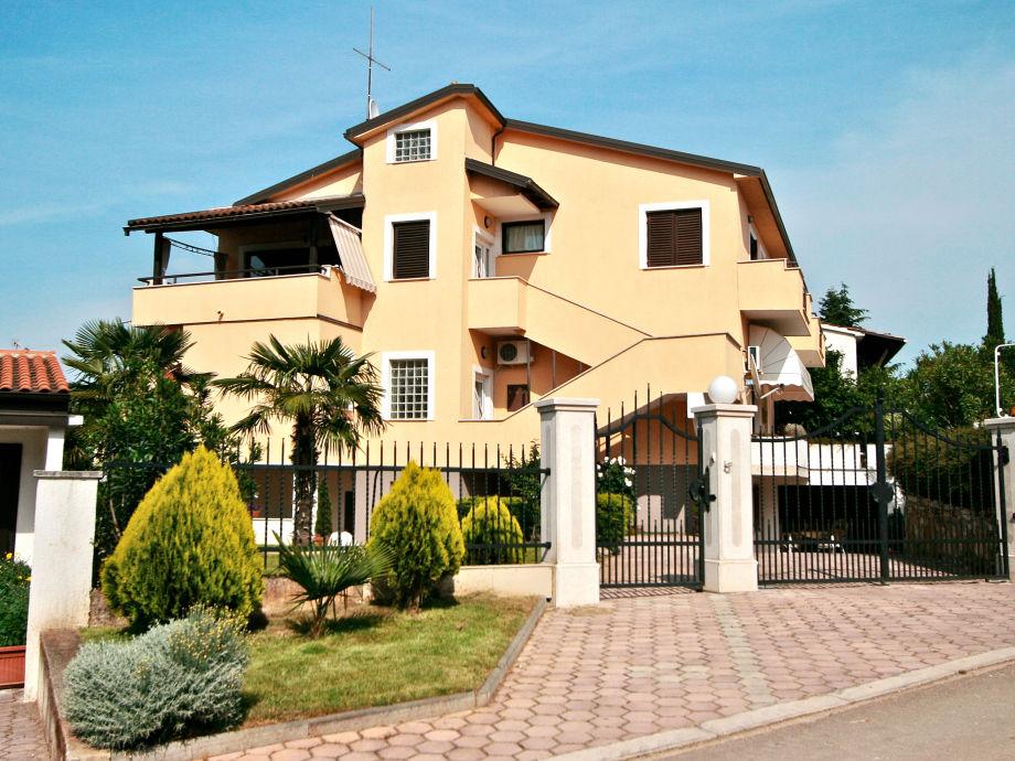 Aida Haus