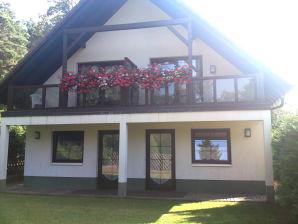 Ferienwohnung Haus Seeblick