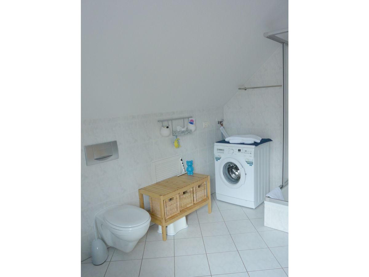 ferienwohnung leipzig seehausen leipzig frau karin anders. Black Bedroom Furniture Sets. Home Design Ideas