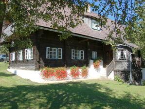 Ferienwohnung Reschbauerhof