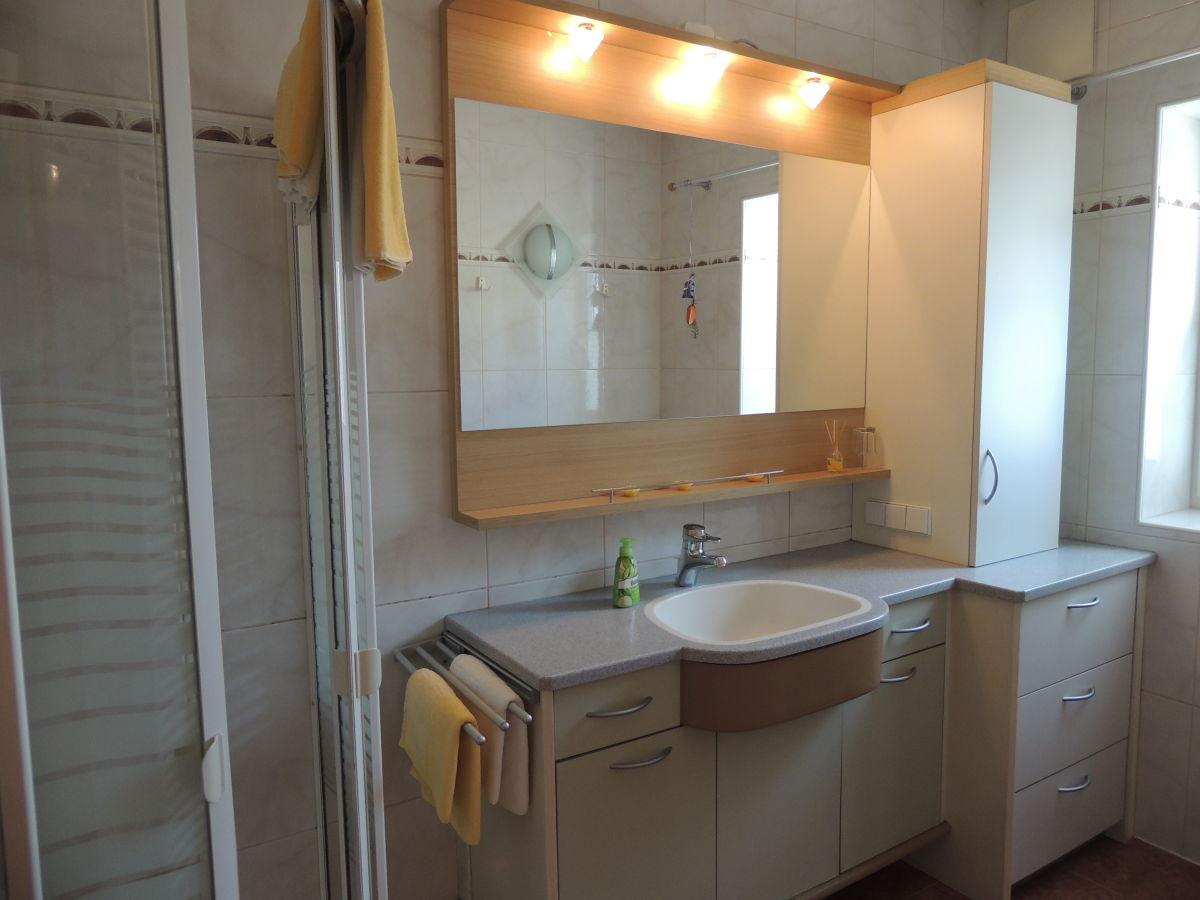 ferienwohnung h llwart salzburger sportwelt ski amad frau monika h llwart. Black Bedroom Furniture Sets. Home Design Ideas