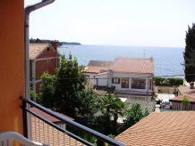 Apartment Kalnak