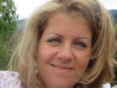 Ihr Gastgeber Daniela Umhack