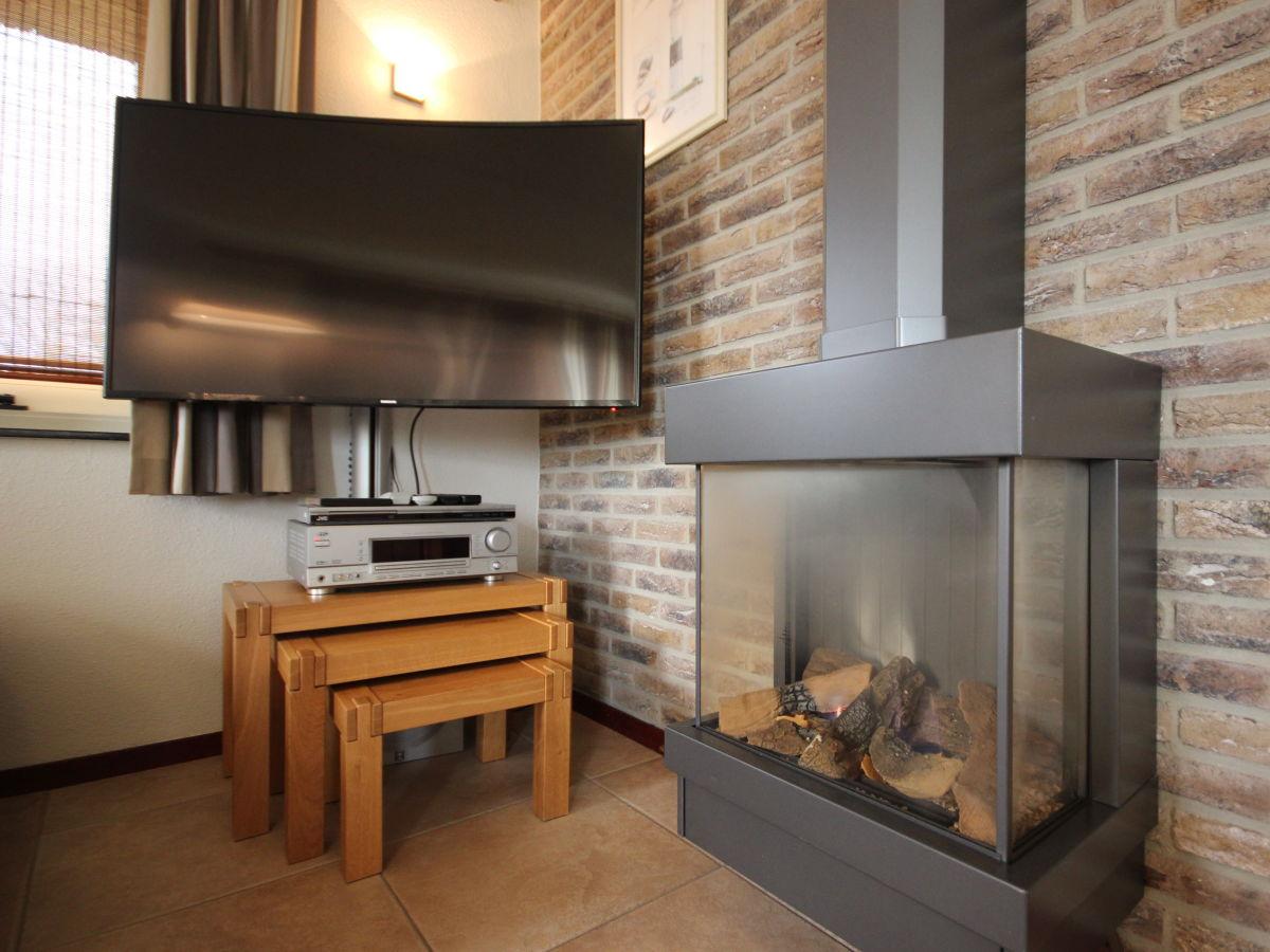 villa de witte hoek texel texel de koog firma villa verhuur texel familie zoetelief. Black Bedroom Furniture Sets. Home Design Ideas