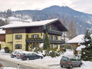 """Ferienhaus """"Ferienwelt Stöcklhub"""""""