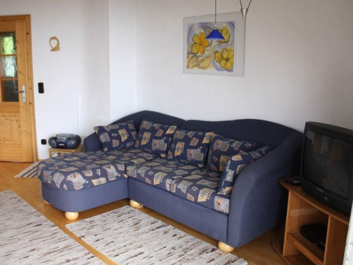 ferienwohnung arnika auf dem berghof lingg oberallg u herr michael lingg. Black Bedroom Furniture Sets. Home Design Ideas