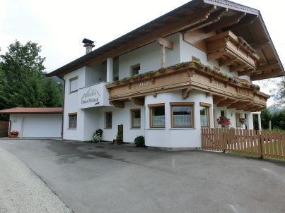 Haus Roland