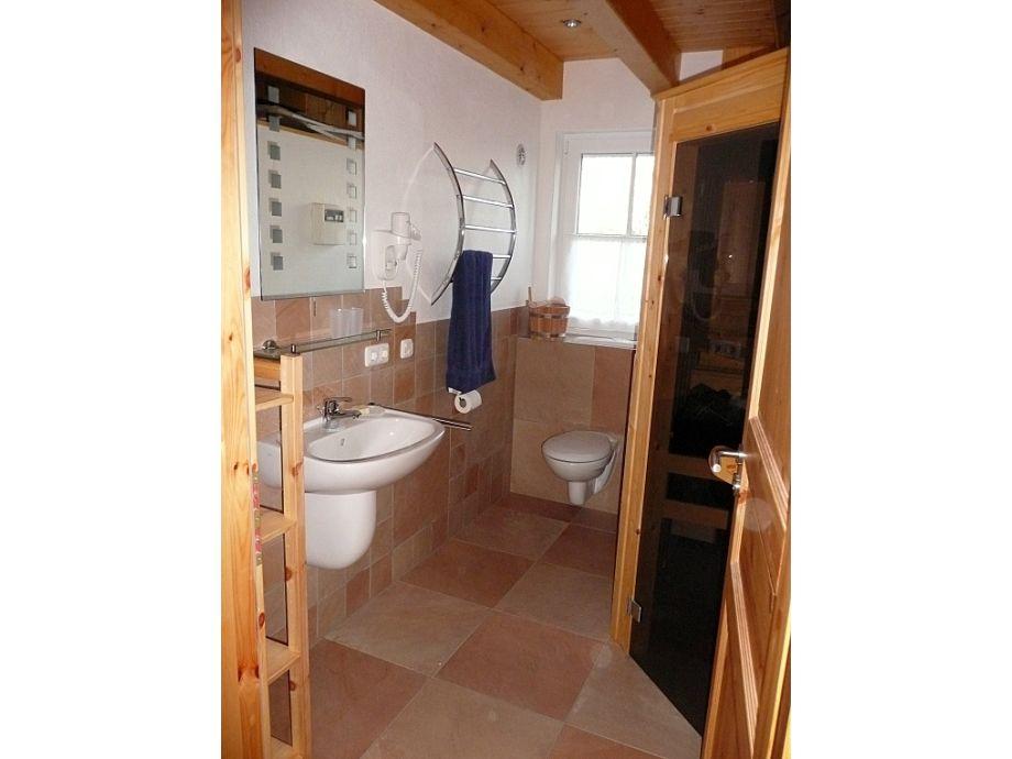 ferienhaus schwedenhaus zur alleinnutzung biosph renreservat rh n herr matthias jahn. Black Bedroom Furniture Sets. Home Design Ideas