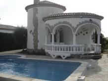 Villa Stephanie