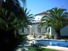 Villa Annmarie