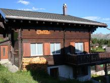 Ferienwohnung im Chalet Bellavista