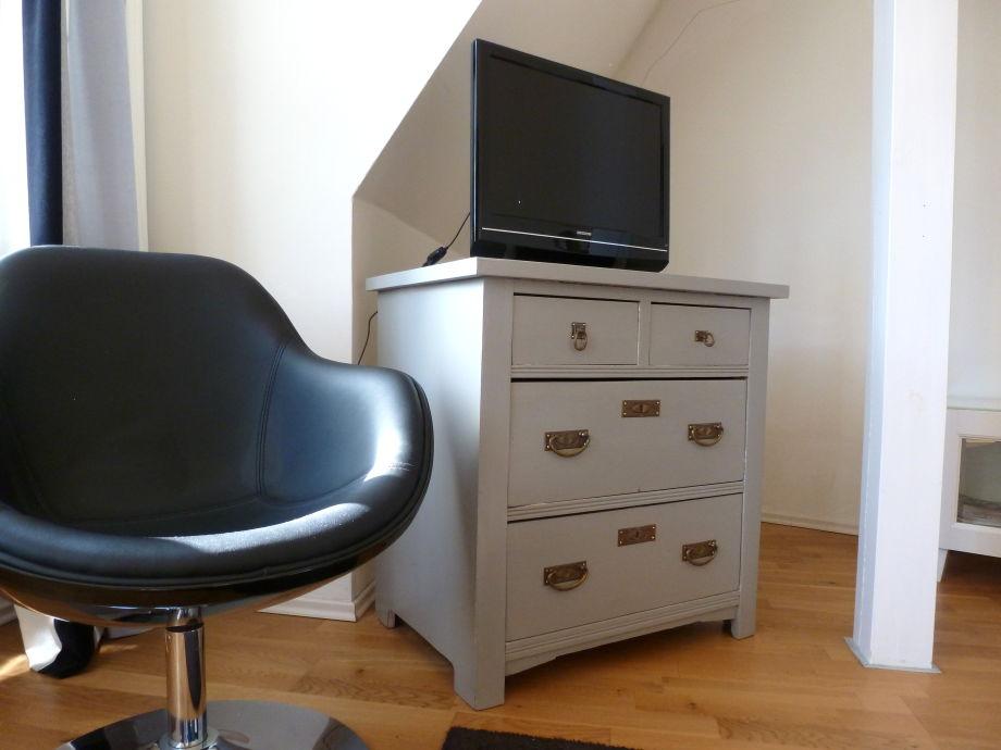 ferienwohnung likedeeler 2 l beck innenstadt altstadt. Black Bedroom Furniture Sets. Home Design Ideas