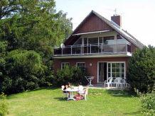 Ferienhaus I für bis zu 11 Personen