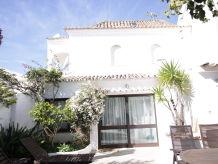 Ferienhaus Aloé - Oasis-Verde