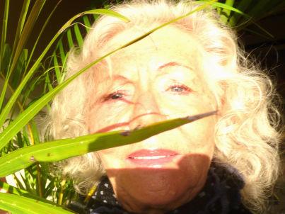 Ihr Gastgeber Ingrid Salzmann