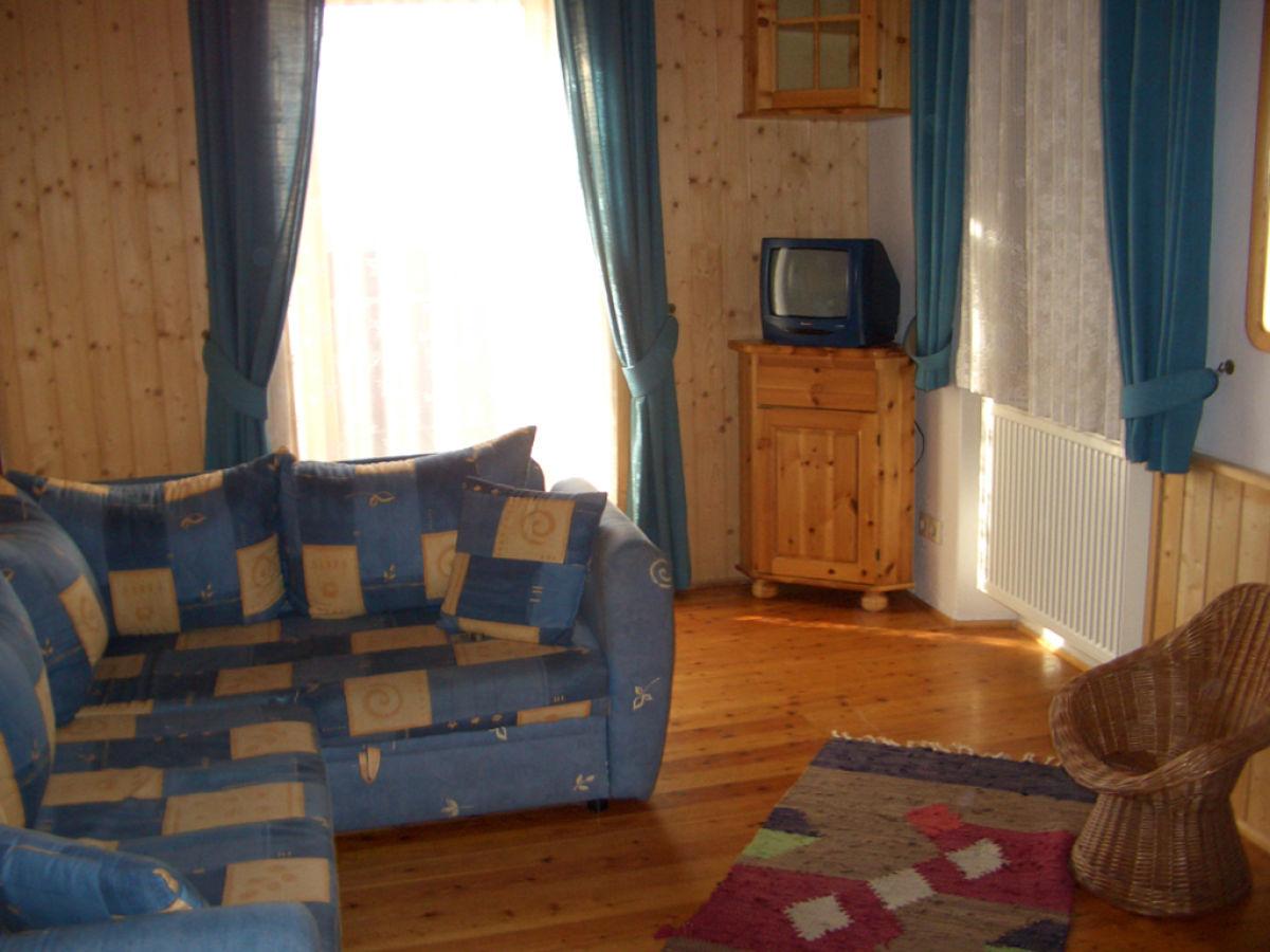 wohnen im gartenpark carprola for. Black Bedroom Furniture Sets. Home Design Ideas