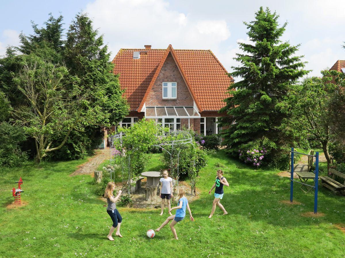 ferienhaus friesenpark nordsee spieka neufeld firma friesenpark herr wilfried dr seehafer. Black Bedroom Furniture Sets. Home Design Ideas