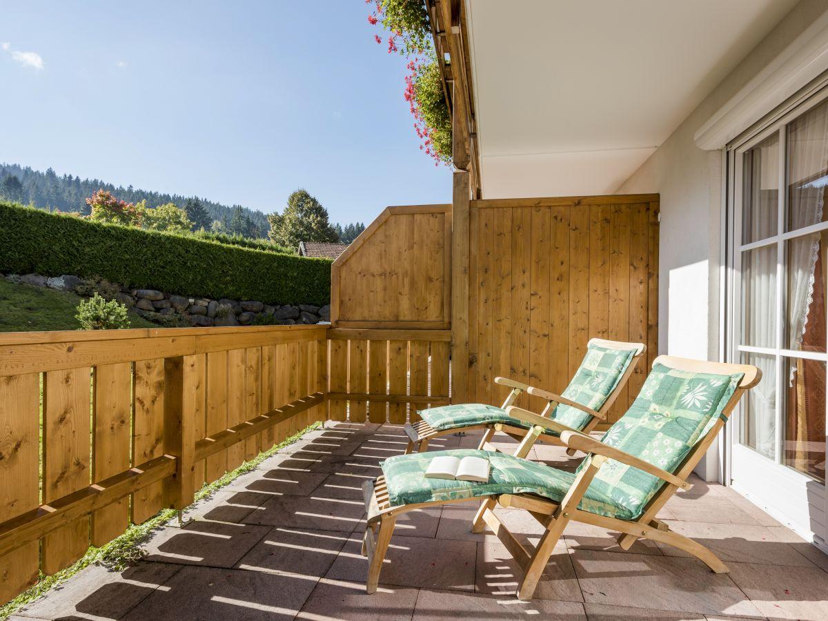 ferienwohnung nr 7 hotel f r kur gesundheit und wellness waldruh zugspitzregion. Black Bedroom Furniture Sets. Home Design Ideas