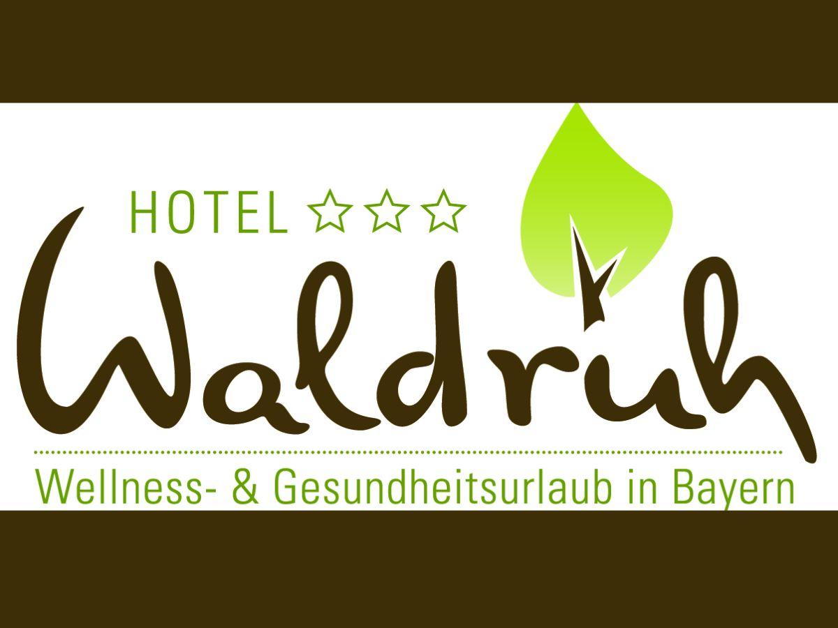 Ferienwohnung Nr 7 Hotel Fur Kur Gesundheit Und Wellness