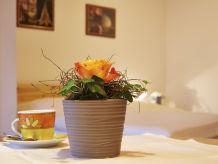 Ferienwohnung Friesennest  -Minsen A