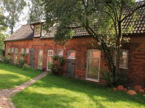 Ferienhof Otte
